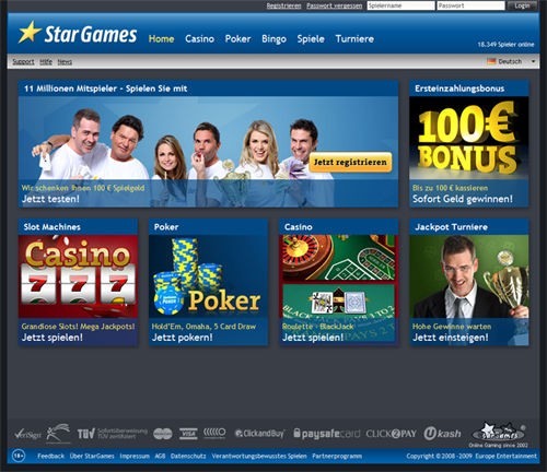 which online casino pays the best online um geld spielen
